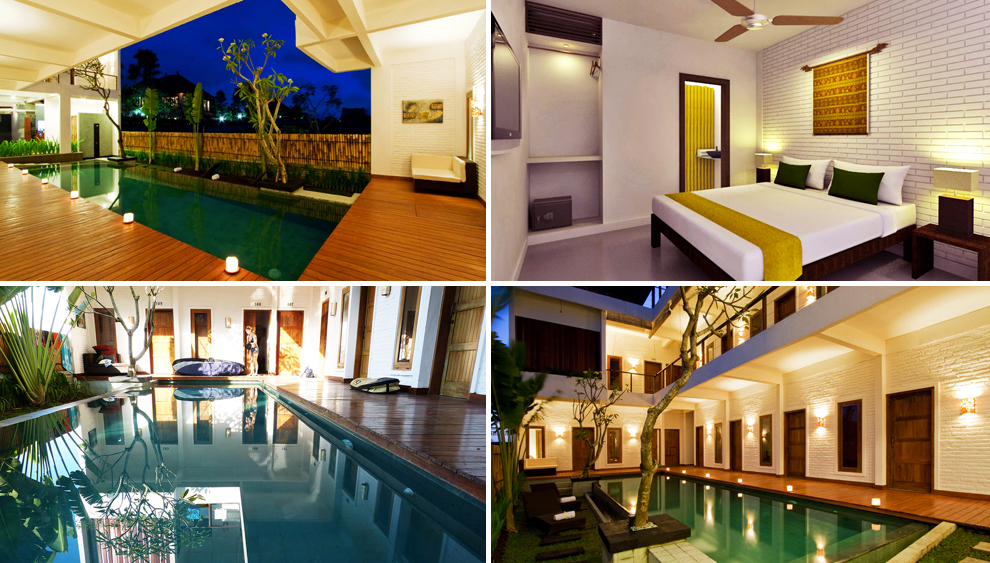 bali_accommodation