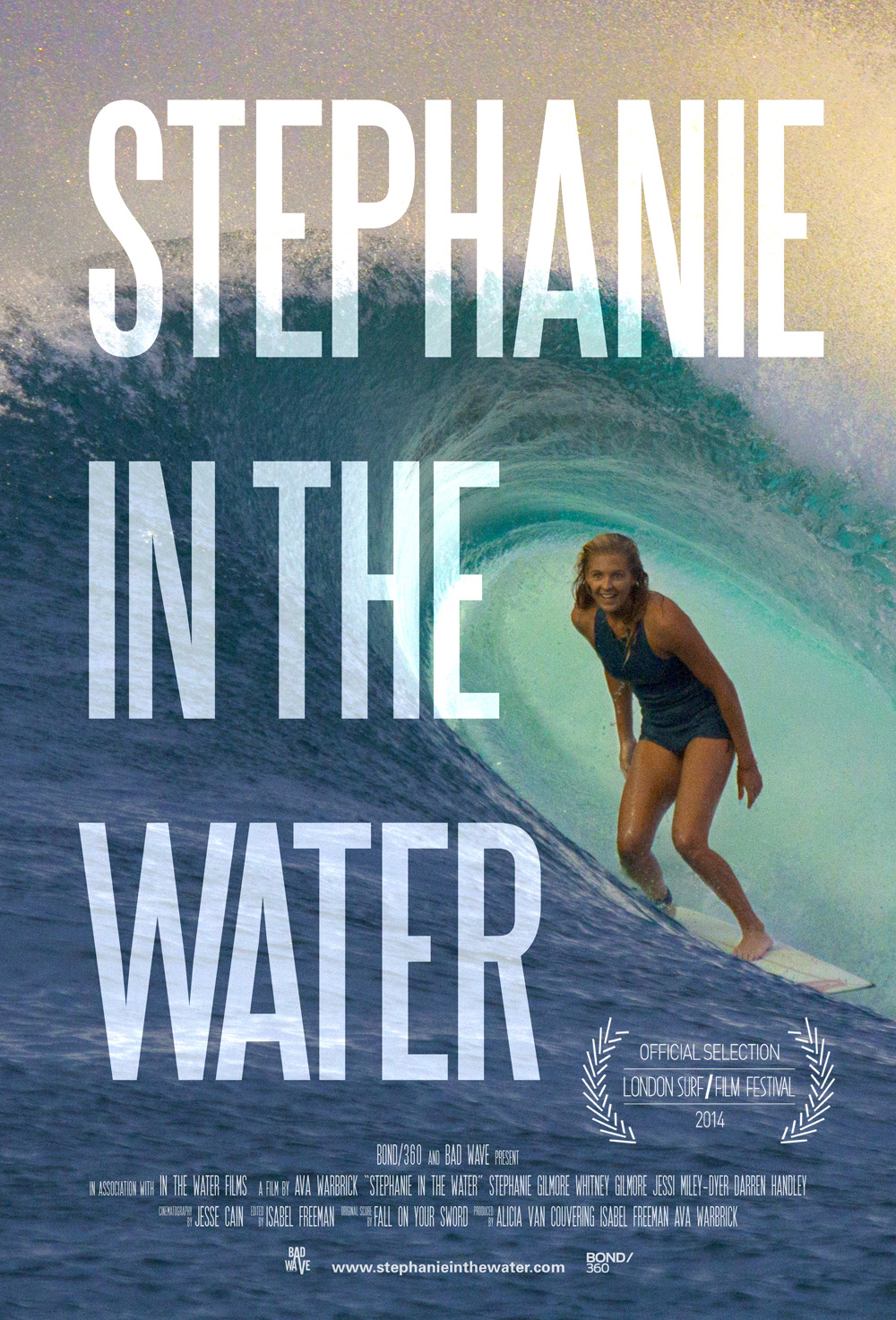 SITW_poster_SELECTION