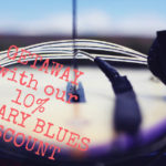 Need Some Winter Surf & Sun? Snap up our 10%  January Blues Discount