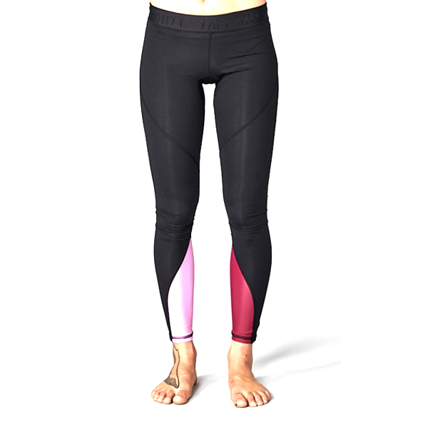 8f4468f3686e Surf leggings are an awesome for protecting against sunburn on the backs of  your legs and also to protect from rub. Look for lyrca (not neoprene) ones  for ...