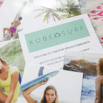 Book with Surf Sistas & receive a Kobesurf discount!